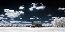 Fantasy Farmland