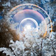 Circles of the Sun