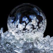 Crystal Born