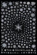"""The Snowflake"""