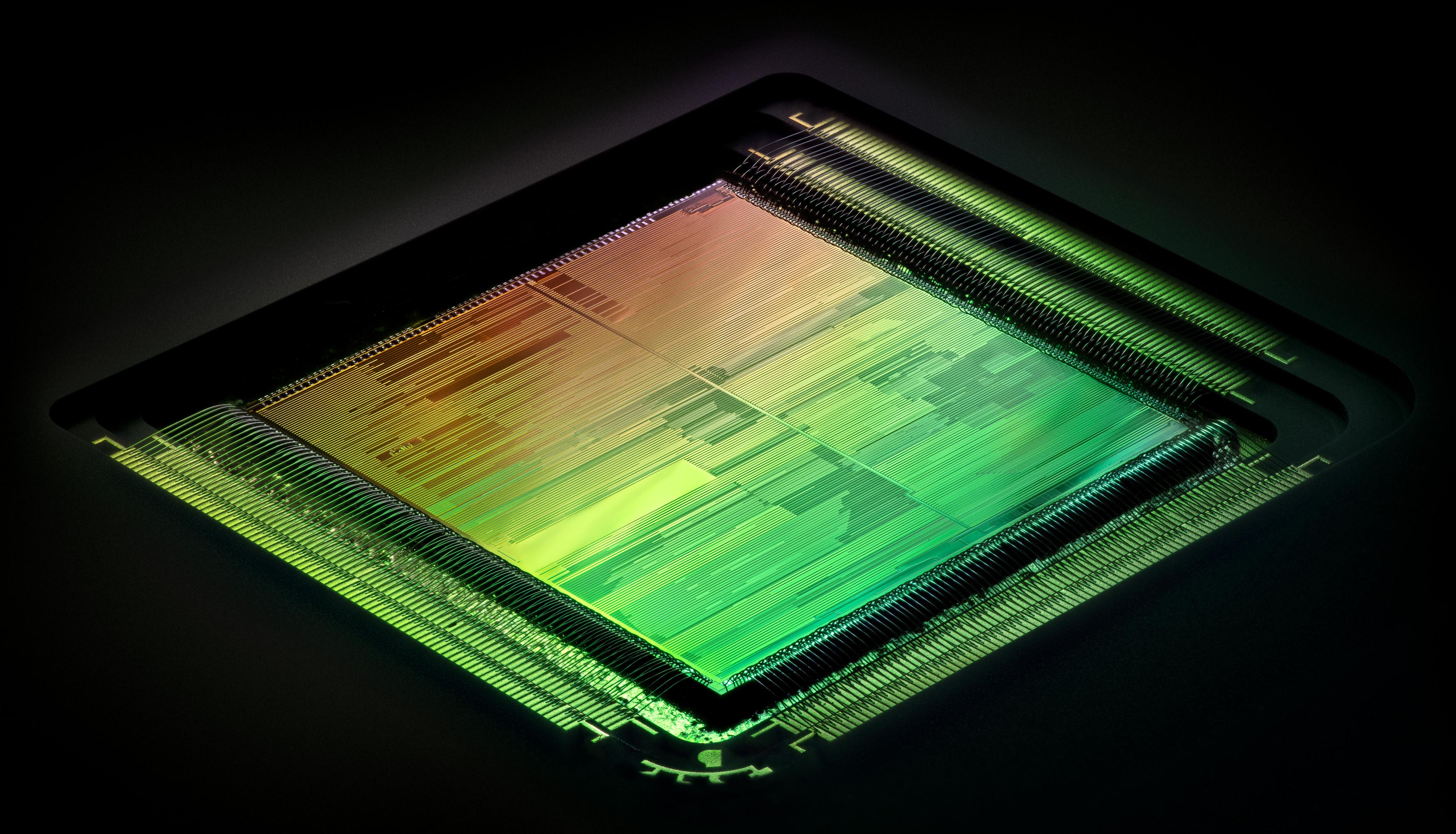pentium-pro.jpg
